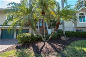 Photo of 907 INLET CIRCLE, VENICE, FL 34285 (MLS # N6107312)