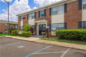 Photo of 5325 CURRY FORD ROAD #H101, ORLANDO, FL 32812 (MLS # O5800312)