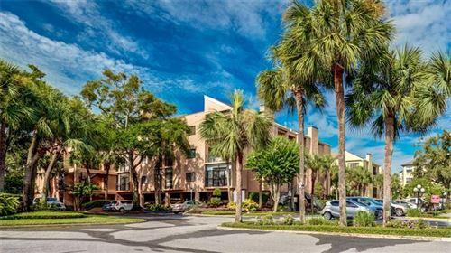 Photo of 250 CAROLINA AVENUE #403, WINTER PARK, FL 32789 (MLS # O5917312)