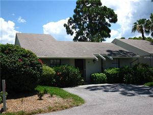 Photo of 27 WINDRUSH BAY DRIVE, TARPON SPRINGS, FL 34689 (MLS # U8046312)