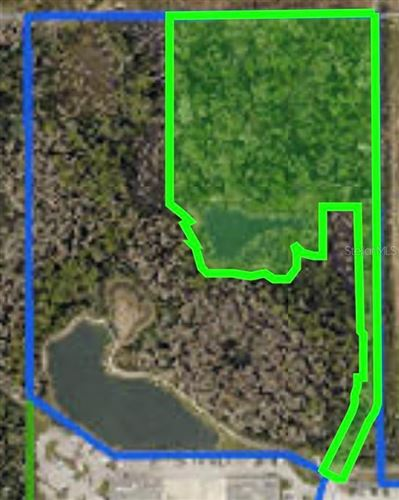 Photo of FOREST LAKES BOULEVARD, OLDSMAR, FL 34677 (MLS # U8075312)