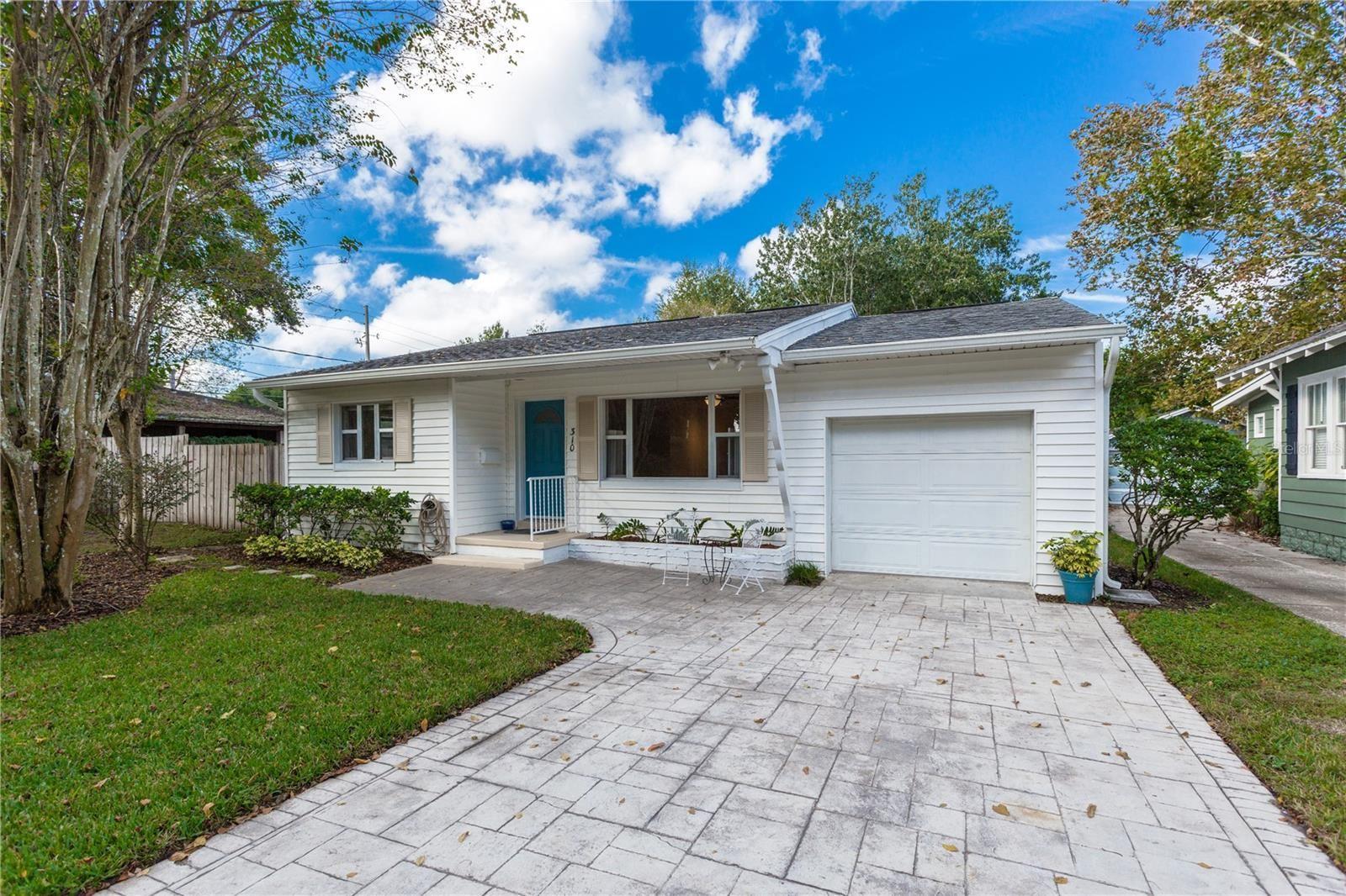 310 THORNTON LANE, Orlando, FL 32801 - #: A4511312