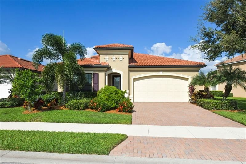 Photo of 23704 WAVERLY CIRCLE, VENICE, FL 34293 (MLS # N6112312)