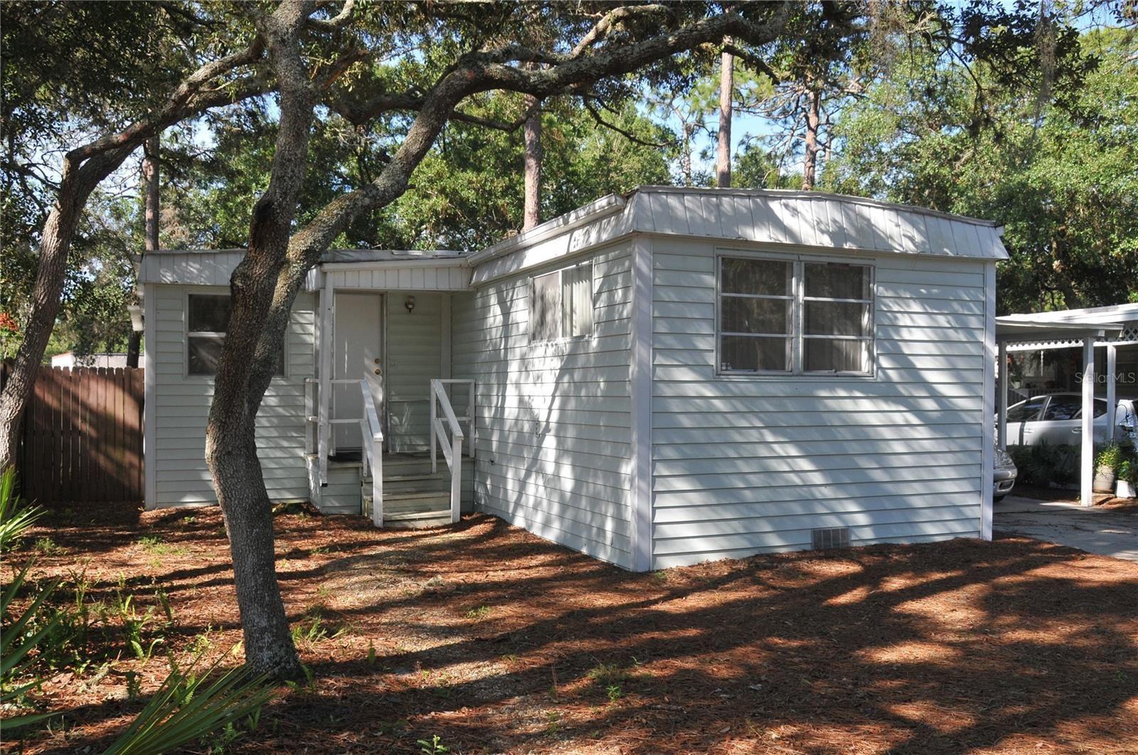 525 W PLANTATION BOULEVARD, Lake Mary, FL 32746 - #: O5958312