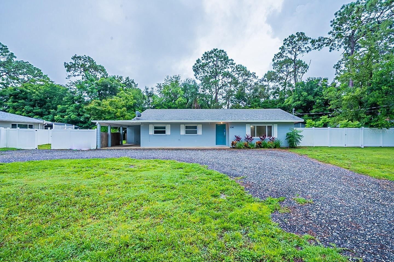 336 E HILLCREST STREET, Altamonte Springs, FL 32701 - #: O5966312