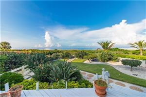 Photo of 5523 GULF OF MEXICO DRIVE #A, LONGBOAT KEY, FL 34228 (MLS # A4413313)