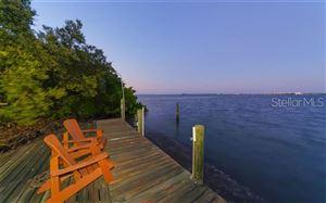 Tiny photo for 220 N HARBOR DRIVE, HOLMES BEACH, FL 34217 (MLS # A4437313)