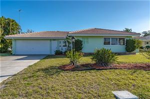 Photo of 220 SORRENTO COURT, PUNTA GORDA, FL 33950 (MLS # C7413313)