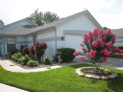 Photo of 5897 PARKVIEW POINT DRIVE, ORLANDO, FL 32821 (MLS # O5942313)
