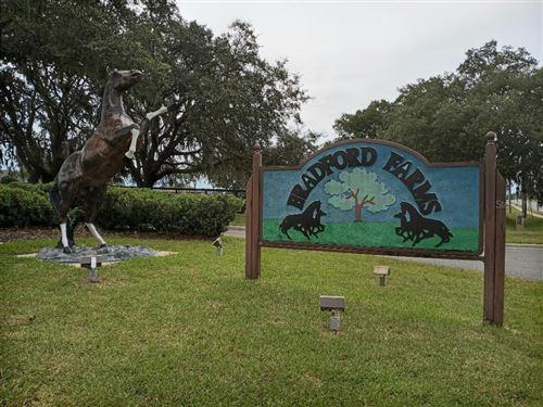 Photo of 0 SW 93RD LANE, OCALA, FL 34476 (MLS # OM624313)