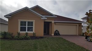 Photo of 4982 LONDON CREEK PLACE, KISSIMMEE, FL 34758 (MLS # S5009313)
