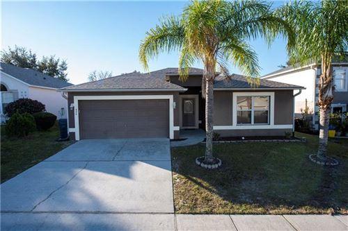 Photo of 424 WHITBY STREET, DAVENPORT, FL 33897 (MLS # S5045313)