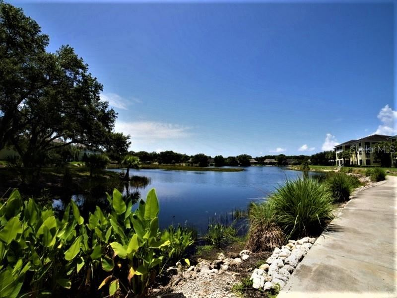 19345 WATER OAK DRIVE #304, Port Charlotte, FL 33948 - #: C7431313