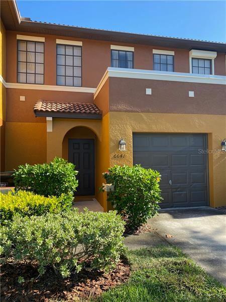 6041 APOLLOS CORNER WAY #6041, Orlando, FL 32829 - #: O5907313