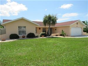 Photo of 6103 9TH AVENUE W, BRADENTON, FL 34209 (MLS # A4446314)