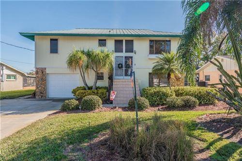 Photo of 616 IXORA AVENUE, ELLENTON, FL 34222 (MLS # A4489314)