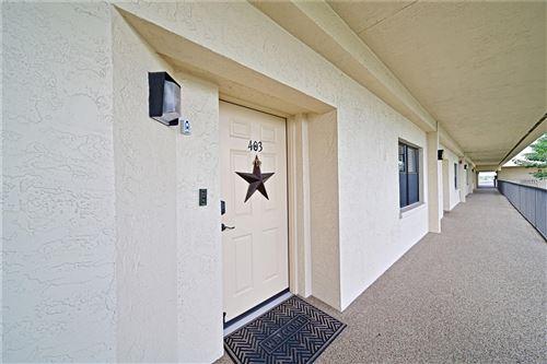 Photo of 204 3RD STREET W #403, BRADENTON, FL 34205 (MLS # A4512314)