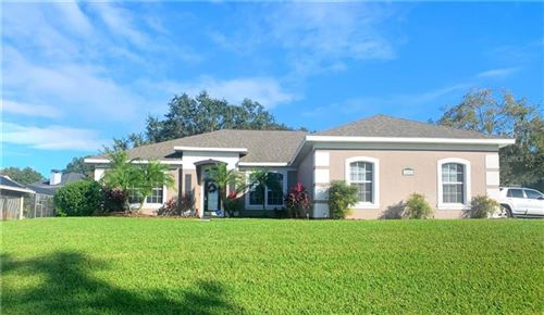 Photo of 12841 VALLEY RIDGE ROAD, CLERMONT, FL 34711 (MLS # G5036314)