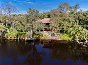 Photo of 897 BRENTWOOD DRIVE, VENICE, FL 34292 (MLS # N6104314)