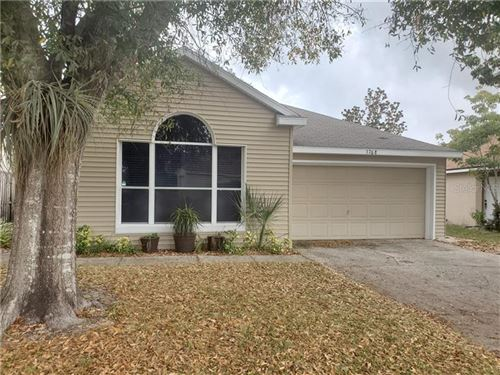 Photo of 3768 HUNTWICKE BOULEVARD, DAVENPORT, FL 33837 (MLS # O5831314)