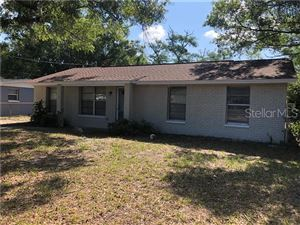 Main image for 3201 CORD STREET, TAMPA, FL  33605. Photo 1 of 11