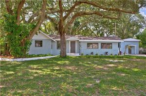 Main image for 2120 W CLIFTON STREET, TAMPA,FL33603. Photo 1 of 1