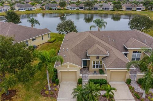 Main image for 2231 SIFIELD GREENS WAY #82, SUN CITY CENTER,FL33573. Photo 1 of 42