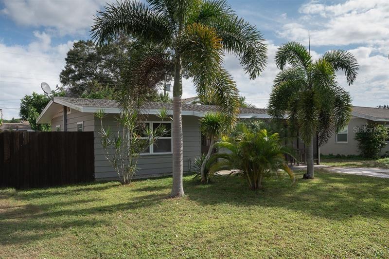 5937 LORDS AVENUE, Sarasota, FL 34231 - #: A4488314