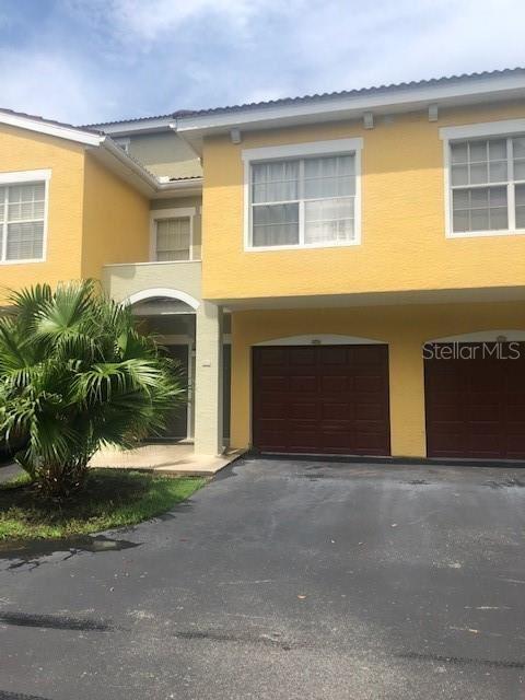 5655 BENTGRASS DRIVE #9-116, Sarasota, FL 34235 - #: A4511314