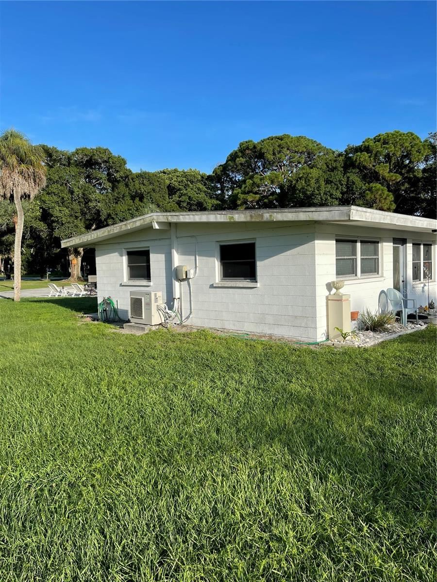 Photo of 51 and 53 OLD ENGLEWOOD RD, ENGLEWOOD, FL 34223 (MLS # D6120314)