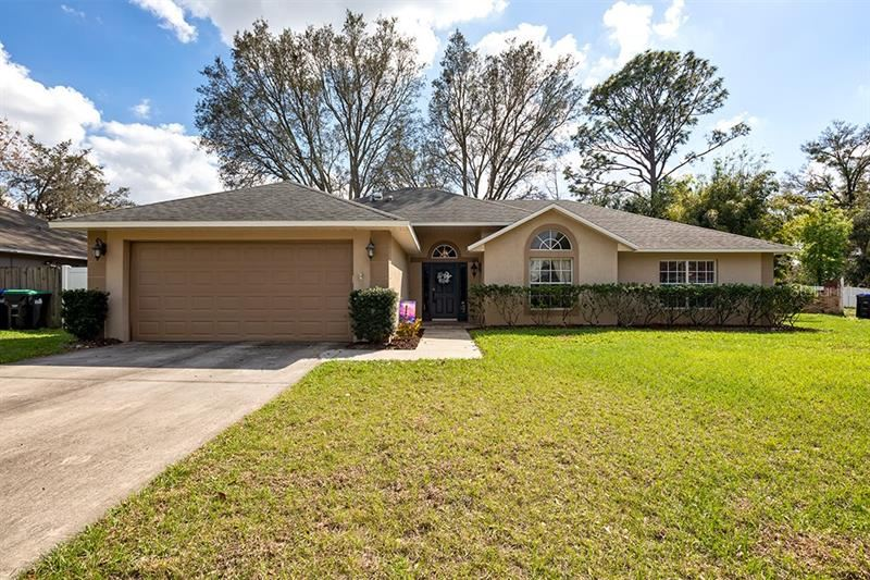 4040 MALLARD POINT COURT, Orlando, FL 32810 - #: O5926314