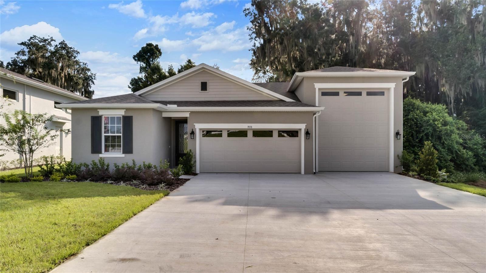7838 SLOEWOOD DRIVE, Leesburg, FL 34748 - #: O5974314