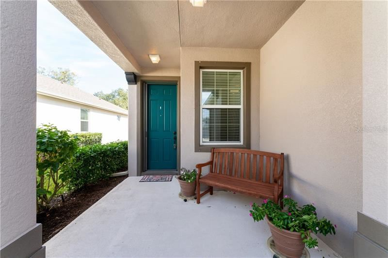 Photo of 25768 GRAYTON AVENUE, ENGLEWOOD, FL 34223 (MLS # U8110314)