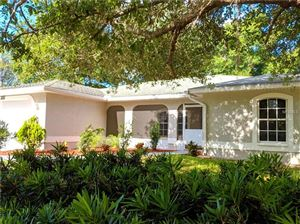 Photo of 2125 CHILK AVENUE, SARASOTA, FL 34234 (MLS # A4434315)