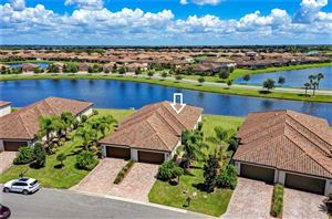 Photo of 147 BABBLING BROOK RUN, BRADENTON, FL 34212 (MLS # A4446315)