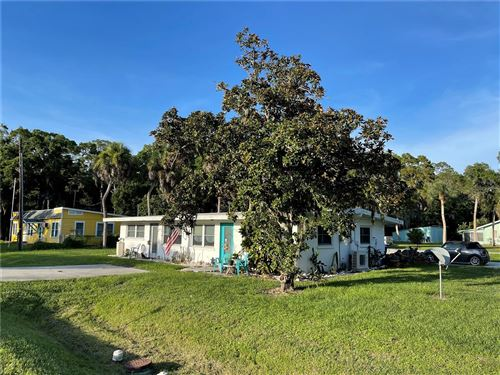 Photo of 51 and 53 OLD ENGLEWOOD RD, ENGLEWOOD, FL 34223 (MLS # D6120315)