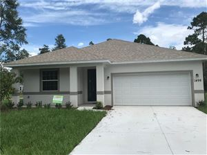 Photo of 1499 WEST PARKWAY, DELAND, FL 32724 (MLS # O5797315)