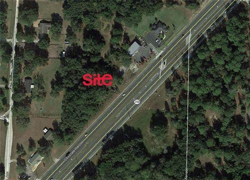 Photo of SR 200, OCALA, FL 34476 (MLS # OM611315)