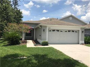 Photo of 19229 BARRED OWL COURT, LAND O LAKES, FL 34638 (MLS # T3147315)