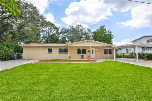 Main image for 8485 15TH WAY N, ST PETERSBURG, FL  33702. Photo 1 of 36