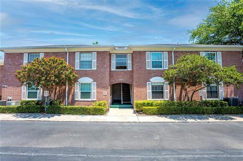 Main image for 3994 37TH STREET S #10, ST PETERSBURG,FL33711. Photo 1 of 33