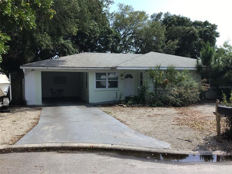 864 41ST STREET, Sarasota, FL 34234 - #: A4498315