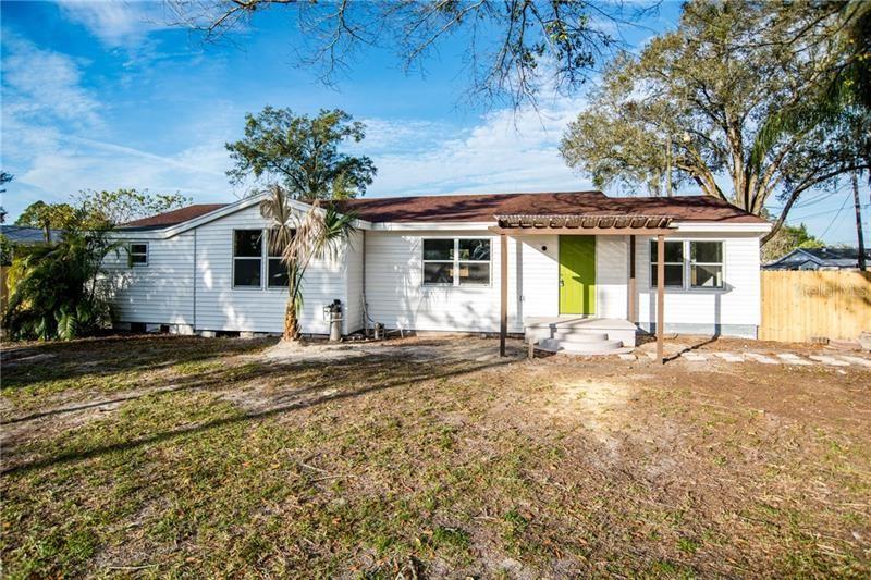854 N DAVIS AVE, Lakeland, FL 33815 - #: L4920315