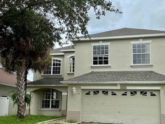1223 LAKE BISCAYNE WAY, Orlando, FL 32824 - #: S4847315