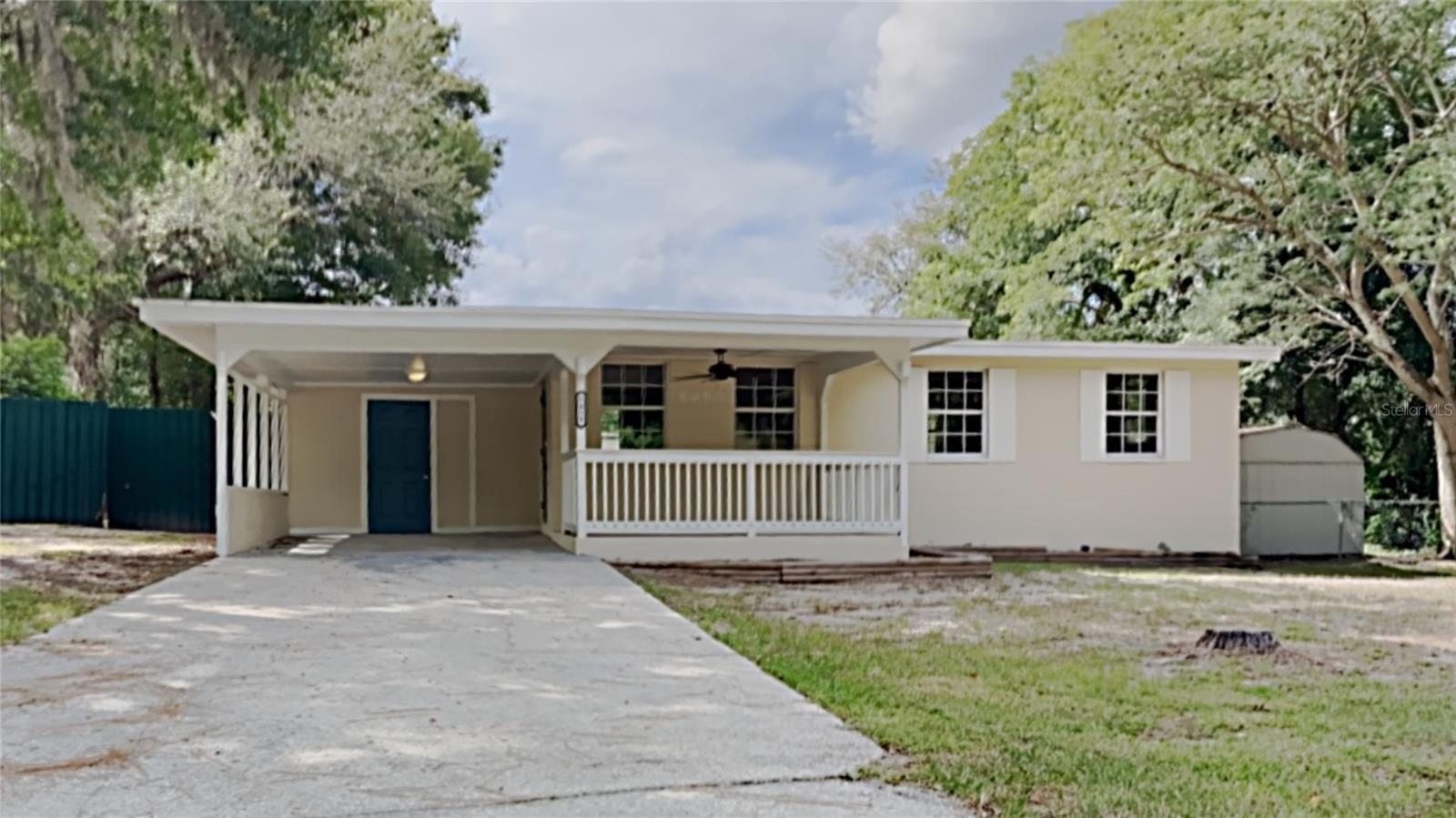 5450 ROSE AVENUE, Orlando, FL 32810 - #: T3335315