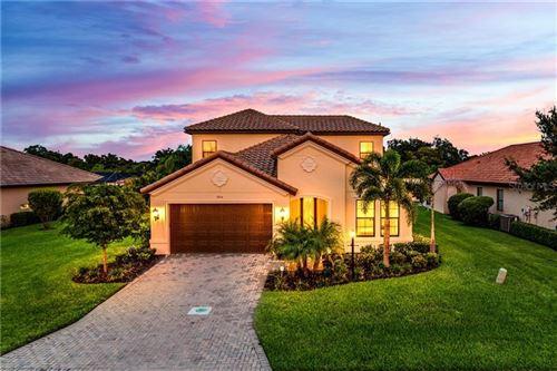 Photo of 2714 62ND AVENUE E, ELLENTON, FL 34222 (MLS # A4477316)
