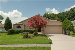 Photo of 2705 SUNDANCE PLACE, MULBERRY, FL 33860 (MLS # L4909316)