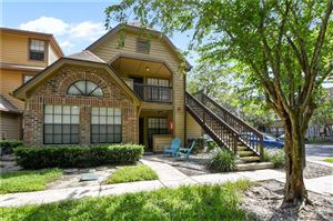 Photo of 345 FORESTWAY CIRCLE #104, ALTAMONTE SPRINGS, FL 32701 (MLS # O5811316)