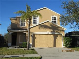 Photo of 296 BLUE JAY WAY, DAVENPORT, FL 33896 (MLS # S5012316)
