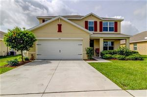 Main image for 3307 SAN MOISE PLACE, PLANT CITY,FL33567. Photo 1 of 50